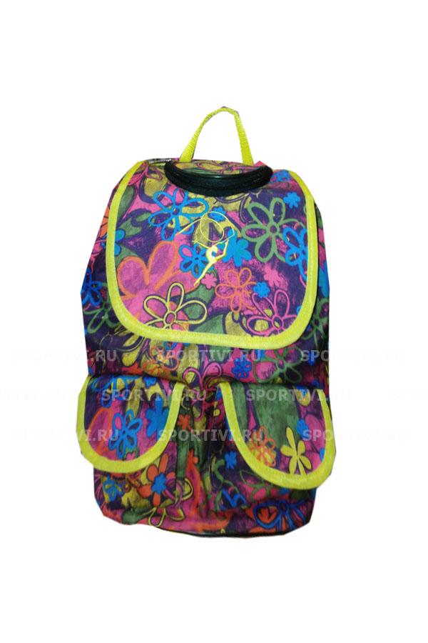 Sp рюкзак гимнастический рюкзак wenger carbon