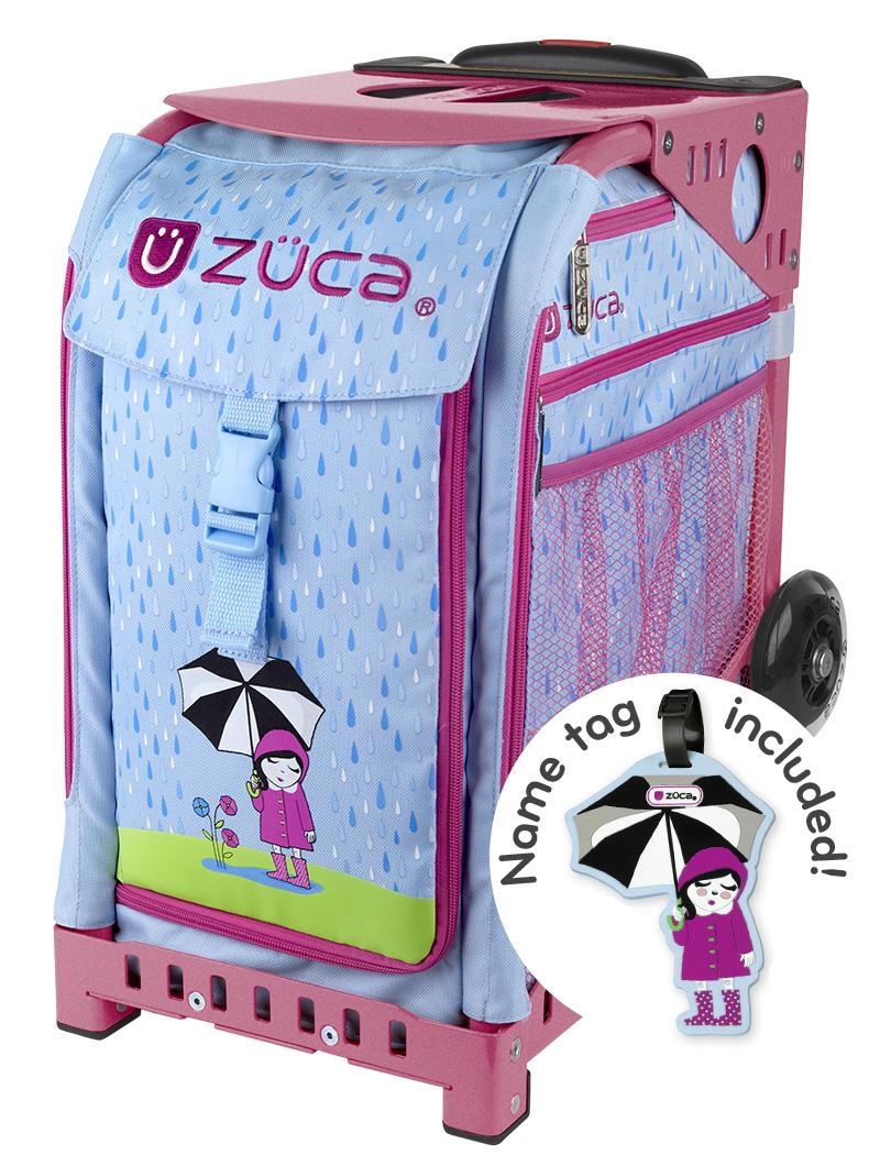Рюкзак-чемодан-стул вшить молнию в рюкзак